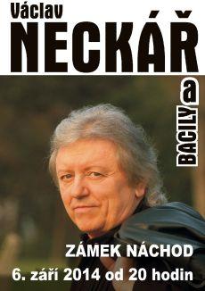 KONCERT V. NECK��E