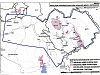 Návrh nového územního plánu Náchod