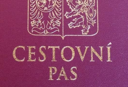 """""""Občanku"""" i pas si v Náchodě můžete vyřídit kterýkoliv den v týdnu..."""