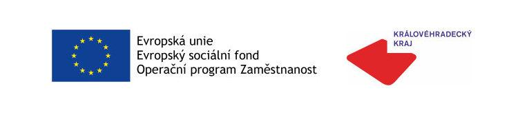 Nový projekt pro rozvoj místního partnerství v sociální oblasti
