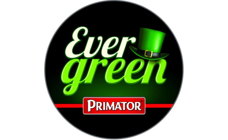 Zelený čtvrtek s náchodským pivem Evergreen