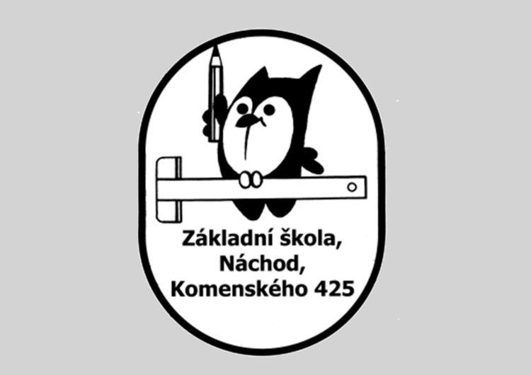 Výstava ZŠ Komenského
