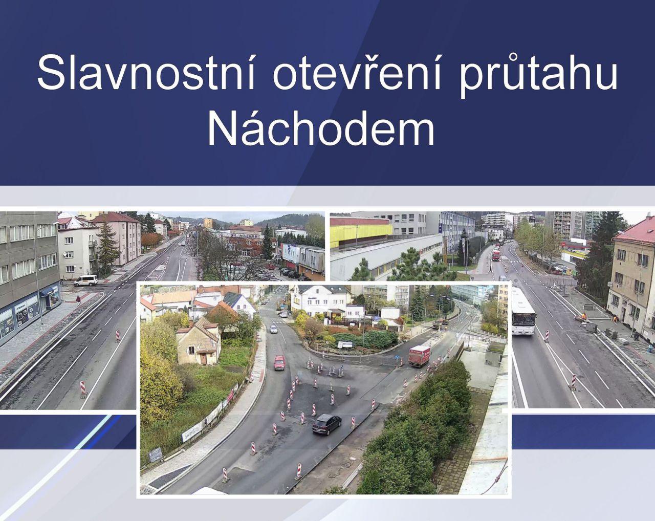 Informace k autobusovým zastávkám