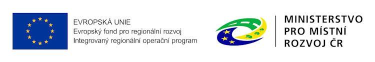 Rozvoj informačních a komunikačních systémů města Náchod