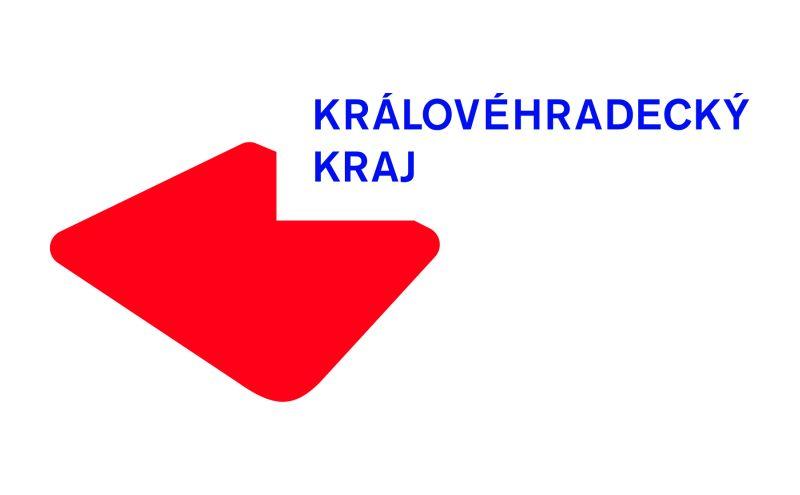 Seminář k dotačním programům Královéhradeckého kraje pro rok 2019