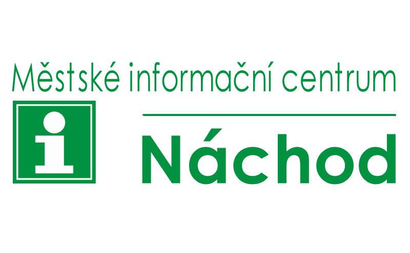 Provoz Městského informačního centra oVelikonocích