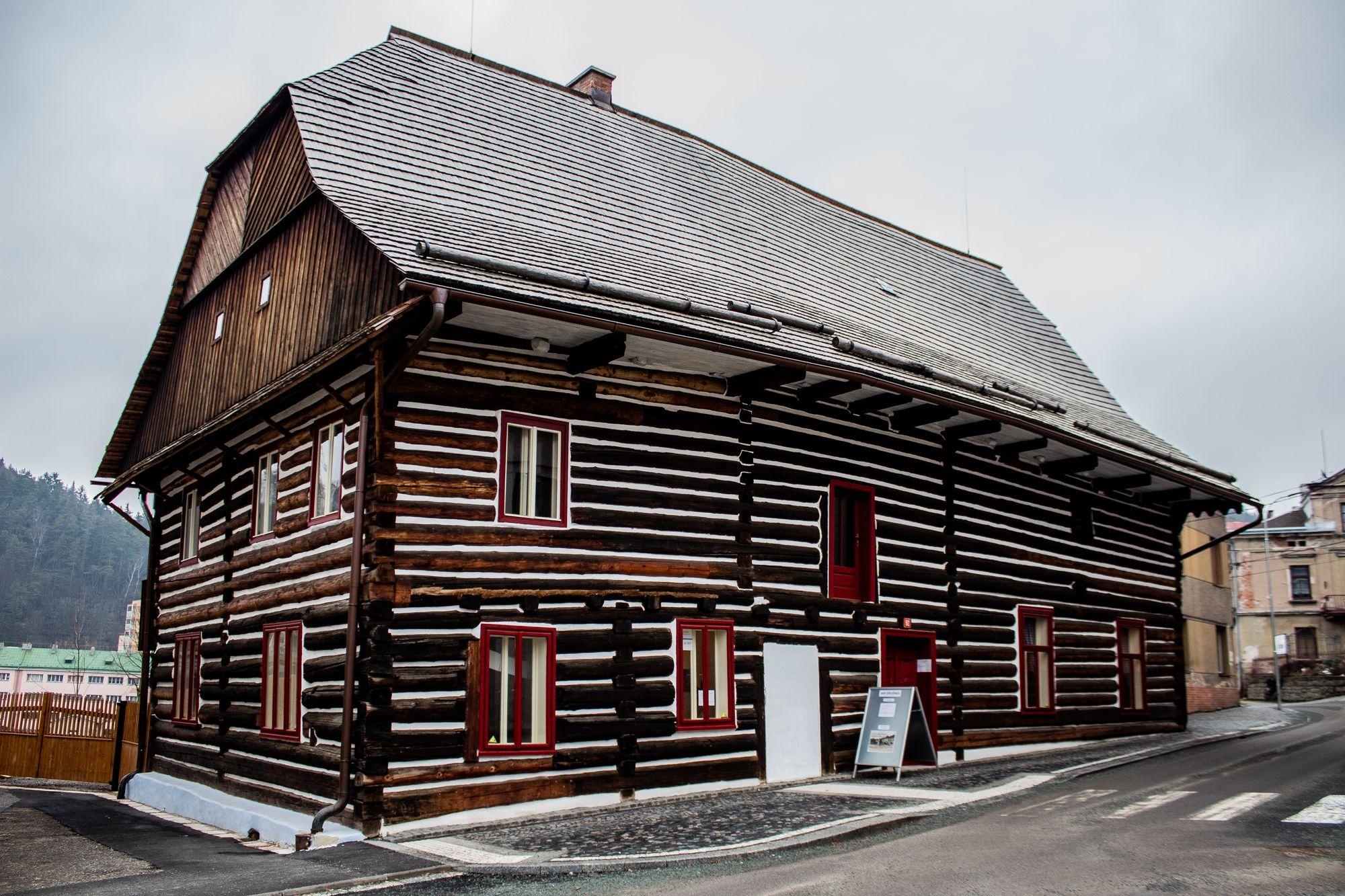 Konference Léto v Kladském pomezí představila sezónní novinky