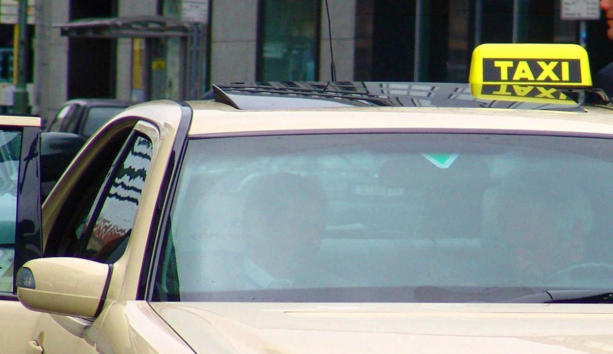 "Náchod nabídne občanům službu ""Senior taxi"""