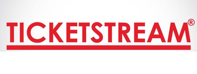 Novinky z infocentra - prodejní systém Ticketstream