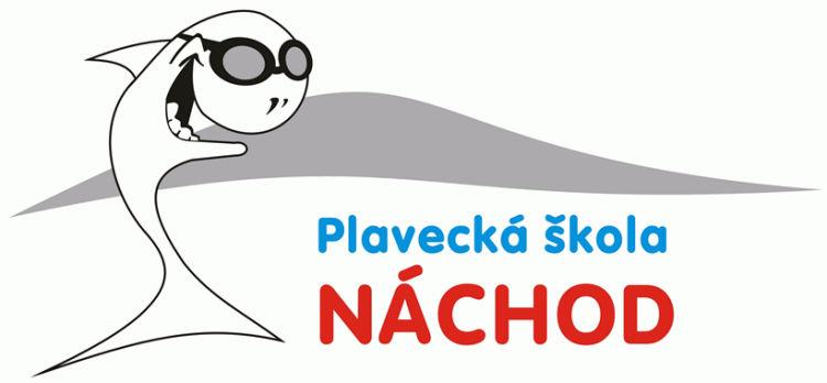 Sobotní kurzy plavání pro děti ve věku 6-15 let