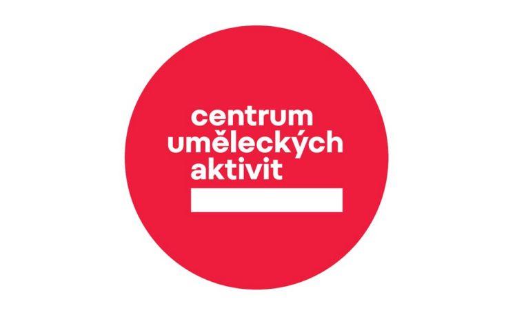 Dny otevřených ateliérů v Královéhradeckém kraji 2020 - otevřená výzva