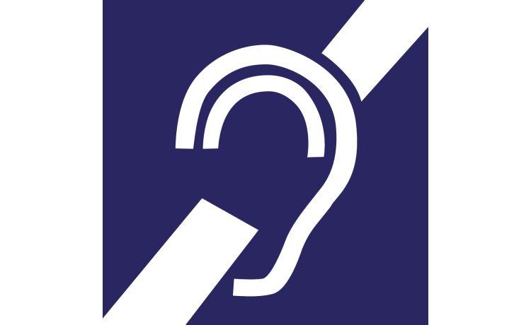 Sluchově postižení spoluobčané
