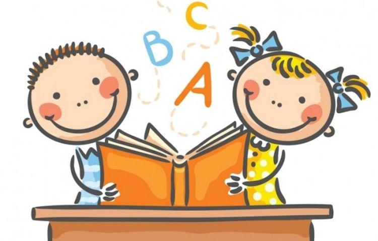 Informace k zápisům k povinné školní docházce od školního roku 2021/2022