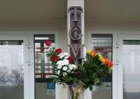 Náchodští si připomněli 166. výročí narození T. G. Masaryka